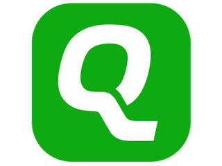 Quikr Officially Announces 'Merger' of CommonFloor With QuikrHomes