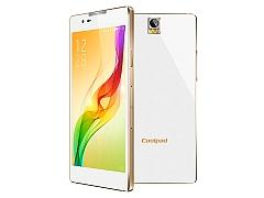 Coolpad Dazen 1 and Dazen X7 4G LTE Smartphones Launched in India