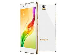 Coolpad Dazen 1 Price in India, Specifications, Comparison