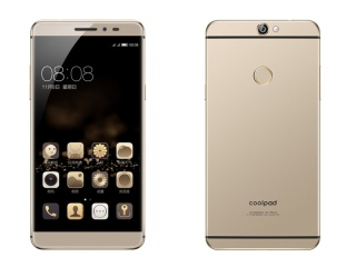 Coolpad Max Launched in India: Price, Specifications, and More