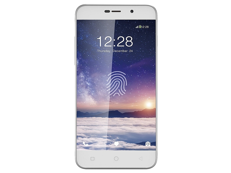 Coolpad Note 3 Gets a Price Cut in India