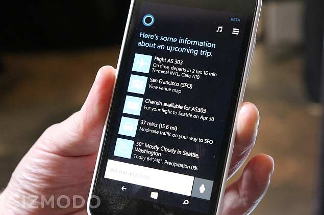 cortana_dark_theme_windows_10_gizmodo.jpg