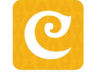India Funding Roundup: Ola, ConveGenius, Goodbox, Craftsvilla, ScoopWhoop