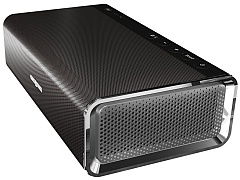 Creative Sound Blaster Roar Bluetooth Speaker Launched at Rs. 15,999