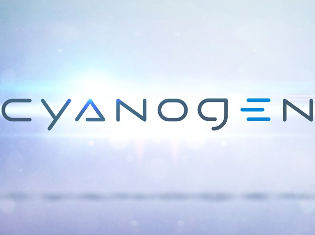 Yu Yuphoria to Start Receiving Cyanogen OS 12.1 Update From Friday