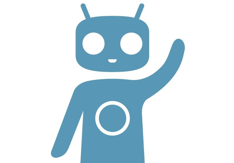 CyanogenMod to Shutter WhisperPush Messaging Service on February 1
