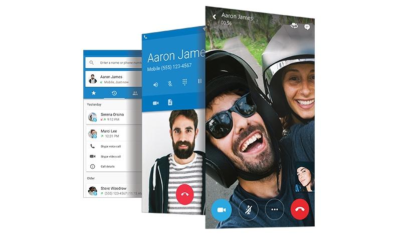 cyanogen_os_13_1_skype_mod.jpg