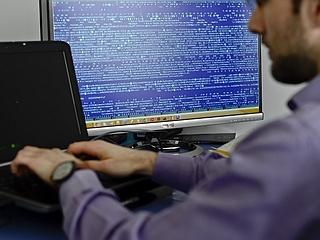 Latin America Cyber-Attacks Rise as Hackers Link With Russians: Report