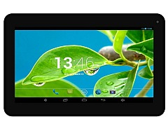 Datawind UbiSlate 10Ci and UbiSlate 3G10 Tablets Launched in India