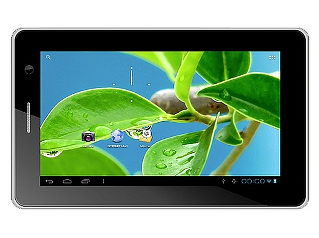 Datawind UbiSlate 7Cz, UbiSlate 3G7 Tablets to Come With 1 Year Free Browsing