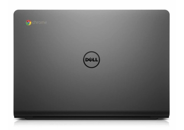 Dell Partners With Iris Computers for Distribution Services