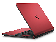 Dell Launches New Laptops, 2-in-1s, and AIOs at Computex 2015