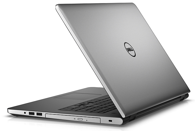 Dell Xps 15 9550 And Fedora 23 And Windows 10 also Hp Pavilion X360 15 Inch likewise 720550 001 additionally Dells Next Xps 13 Teased Stunning White Design additionally Acer Predator 15. on dell xps 15 battery