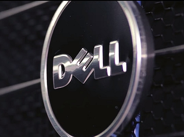Dell Plans to Expand Its Manufacturing Facility in India