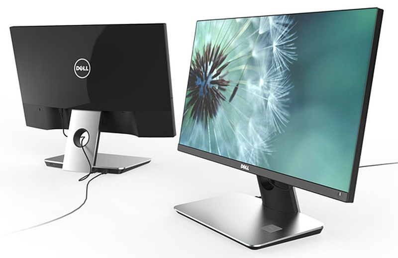 dell_ultrasharp_infinityedge_27_monitor.jpg