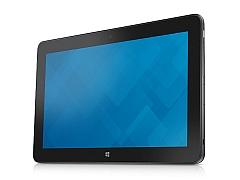 Dell Venue 11 Pro 7000 With Intel Core M Processor Launched