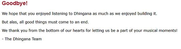 dhingana_site_shutdown_screenshot.jpg