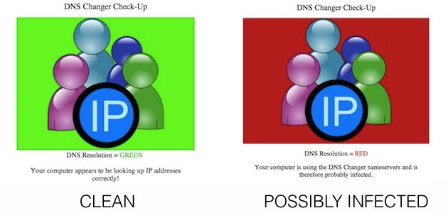 dns_changer_check.jpg