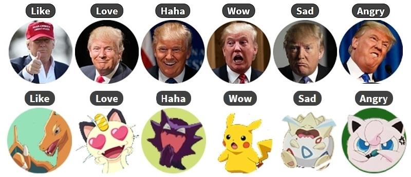 donald_trump_pokemon_fb_reactions_website_screenshot.jpg