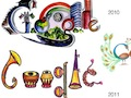 Doodle 4 Google India: Meet the past winners