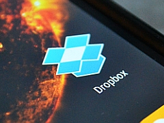 Dropbox App Finally Available for Windows Phone Users