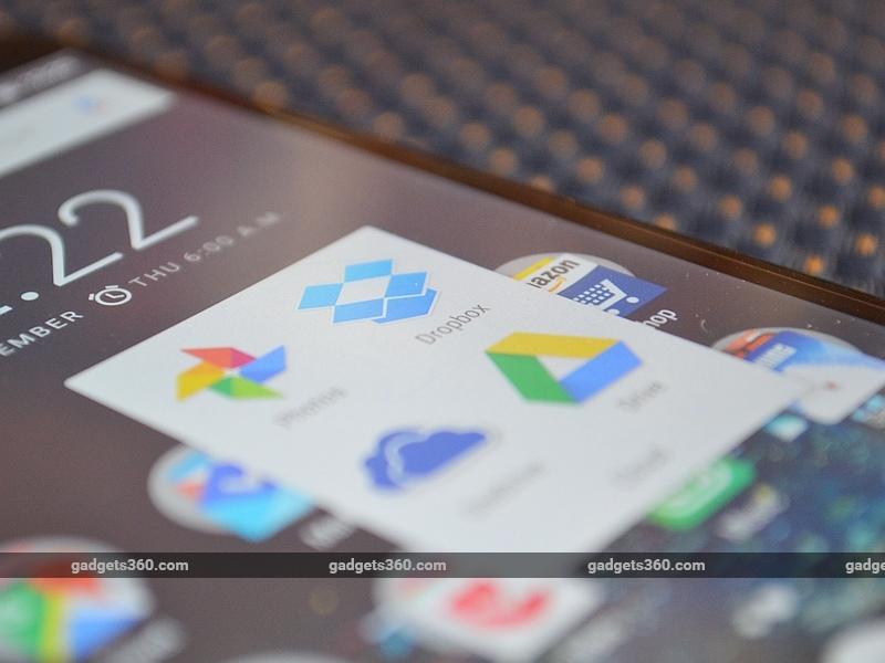 dropbox_cloud_storage_app_icon_nexus_5_ndtv.jpg