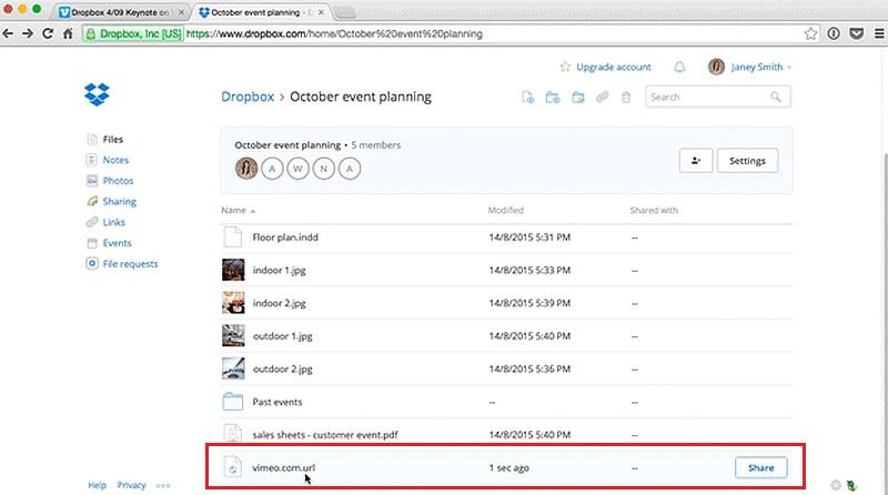 dropbox_link_drag_drop_feature_screenshot_blog.jpg