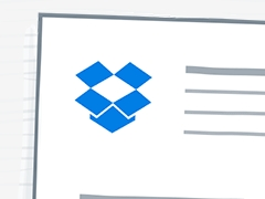 Microsoft Office Online Now Lets Users Directly Edit Files From Dropbox
