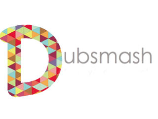 Dubsmash Update Brings Video, Group Conversations to Android and iOS