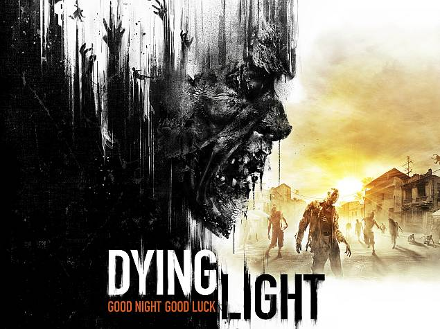 Techland Advances 'Dying Light' Release Date to January 27