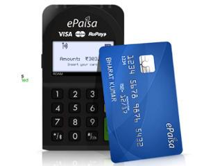 FreeCharge Partners ePaisa to Strengthen Offline Payment Network