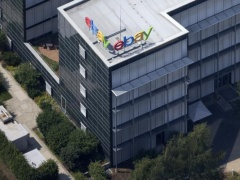 eBay Plans to Expand in Russia Despite Sanctions