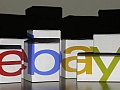 eBay Advises Users to Change Password After Hacking Attack