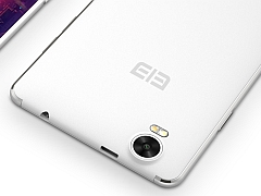 Elephone G7 With 13-Megapixel Camera, Octa-Core SoC Launched at Rs. 8,888