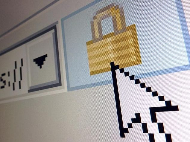 Gmail, Yahoo Ban for Government Officials Soon With Secure Email Roll-Out