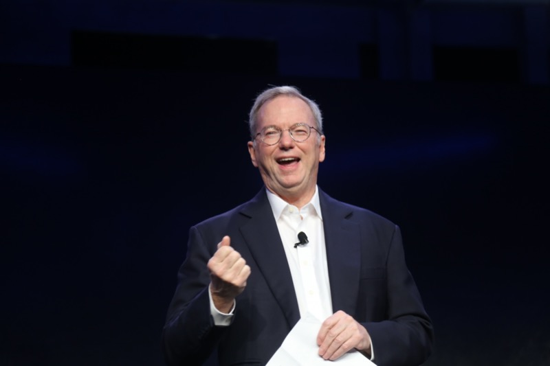 Google Ups the Ante in Cloud Battle With Amazon and Microsoft