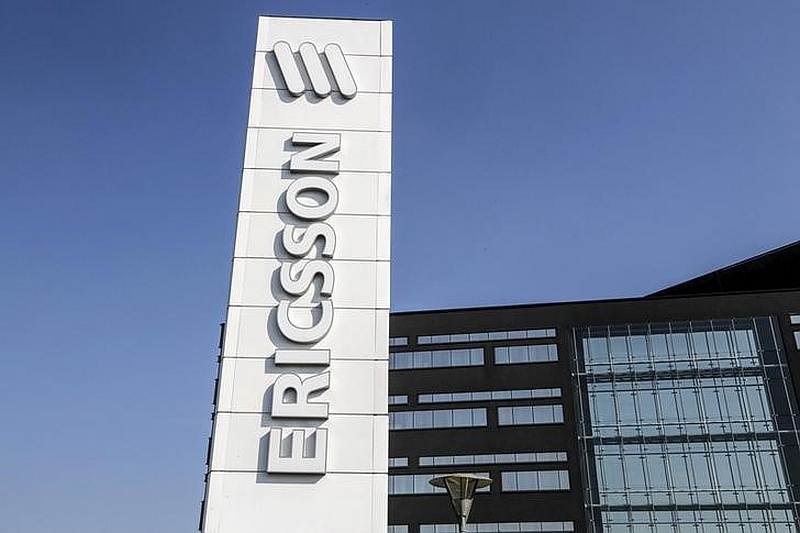 Ericsson Deepens Cisco Ties Adding Wi-Fi to Mobile Networks