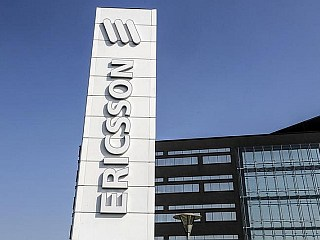 Ericsson Could Shed 25,000 Jobs in Cost-Cutting Drive: Report