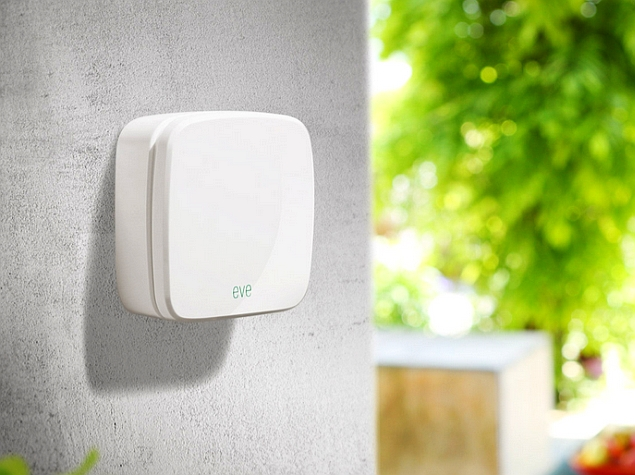 First Apple HomeKit Devices Launched Ahead of WWDC 2015