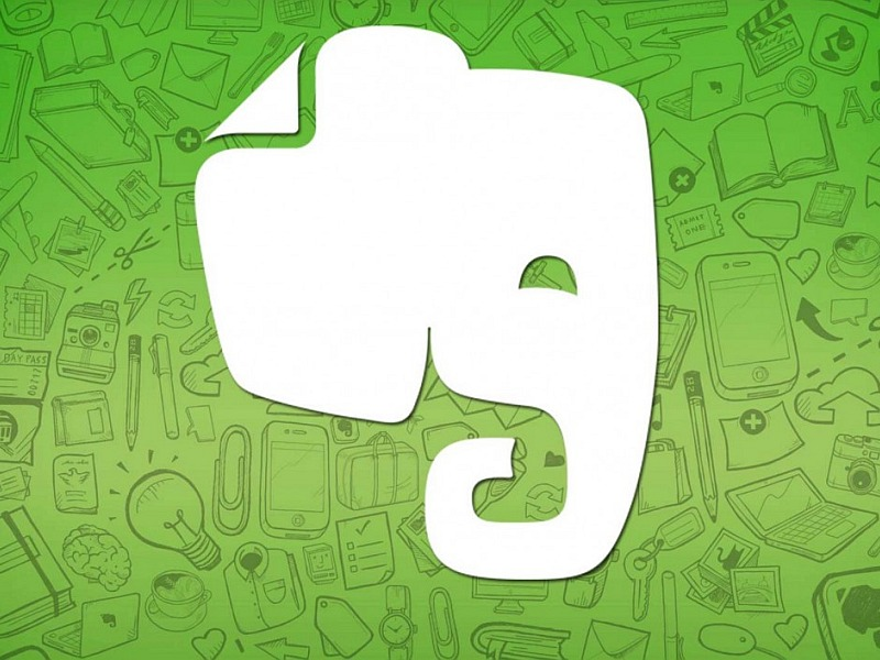 Evernote Restricts Basic Plan Usage; Revises US Pricing of Paid Plans
