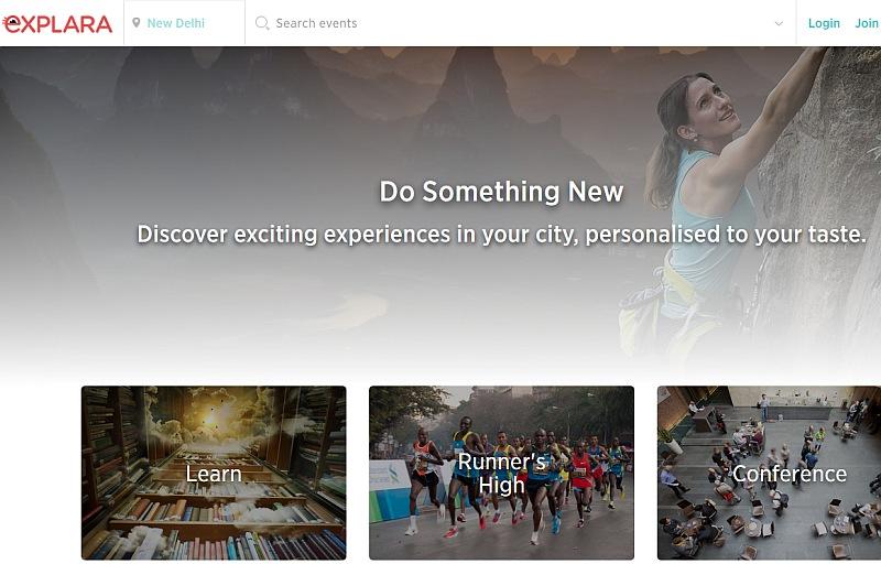 India Funding Roundup: Explara, MyIndianStay, Satvacart, YourDost, BookMyBai