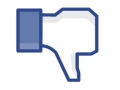 Facebook vows to display fewer unwanted ads in Newsfeed