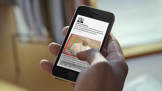 facebook-paper-news-reader-app-facebook.jpg