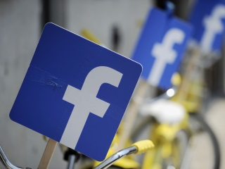 Facebook Gains Temporary Halt to EU Antitrust Data Demands