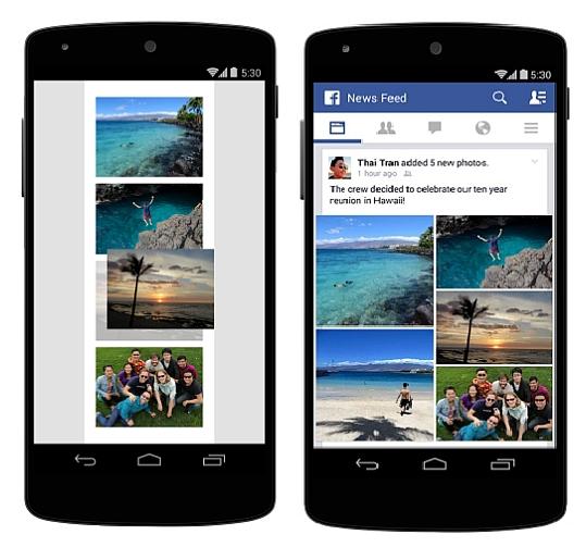 facebook_app_update_reorder_collage.jpg