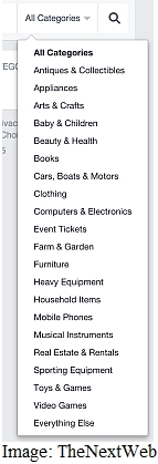facebook_for_sale_categories_thenextweb.jpg