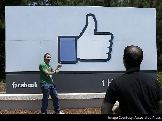 Facebook Bid to Shield Data From the Law Fails, So Far