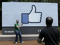 Facebook Admits to 'Terrible' Communication Gaffe With Emotion Study