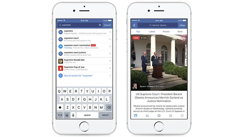facebook_live_video_trending_topic.jpg