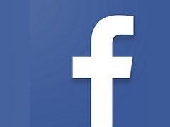 Now Choose What Info You Share When Signing In With Facebook Login